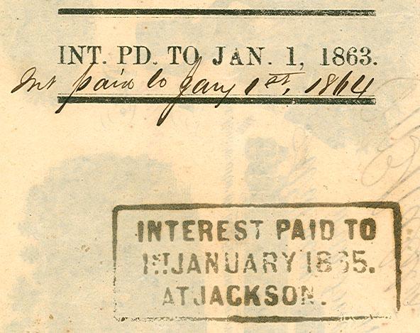 Jan 1 1864 IPc