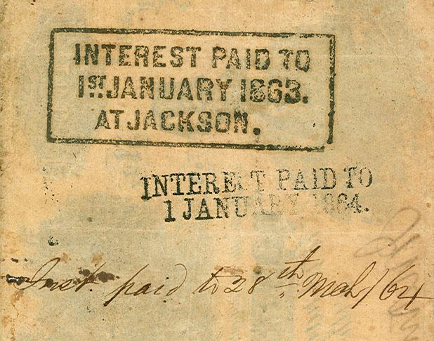 Mar 28, 1864 IP