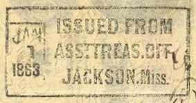 Ast Trea Jackson Miss 1Jan63